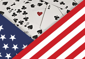 Safe USA Online Casino Sites