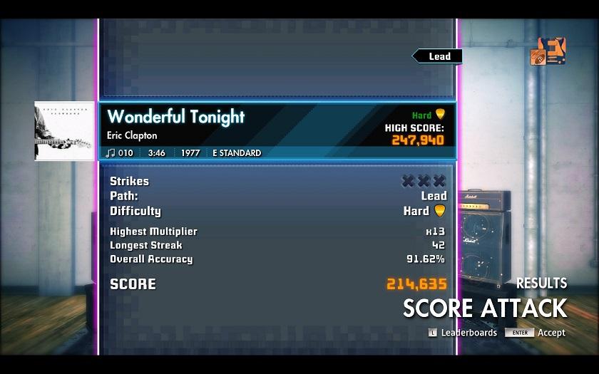 Wonderful-Tonight-Lead-1.jpg