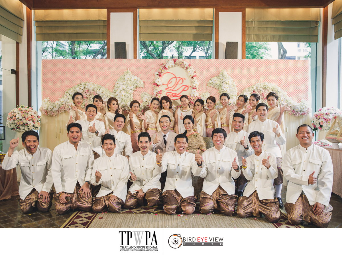 sukhothai_bangkok_44