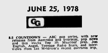 1978_Countdown_The_Age_June25