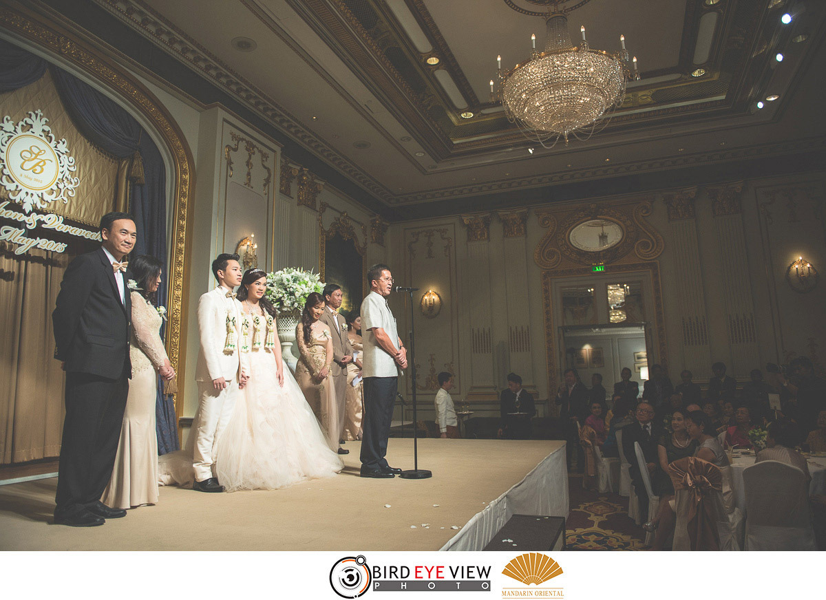 Wedding_Mandarin_Oriental133