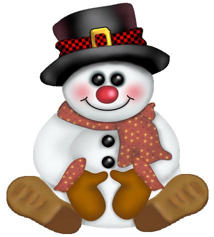 bonhommes-de-neiges-tiram-309