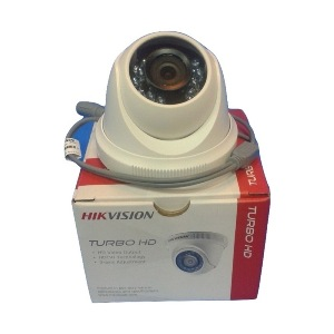 CAMERA CCTV HIKVISION DS-2CE56COT