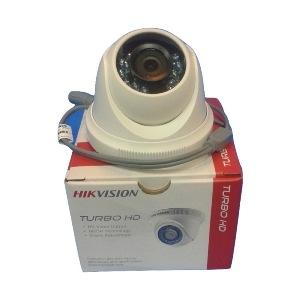 CAMERA CCTV HIKVISION DS-2CE56COT