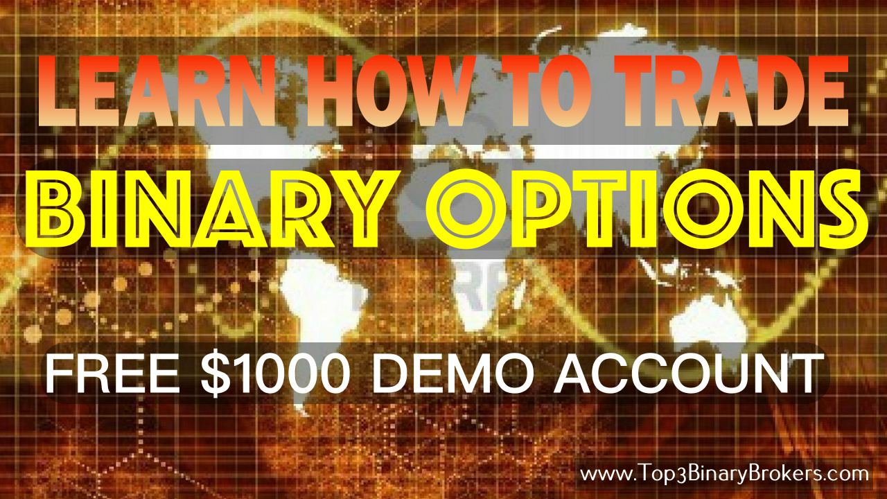 Best IQ Binary Option Indicators 2018 UAE