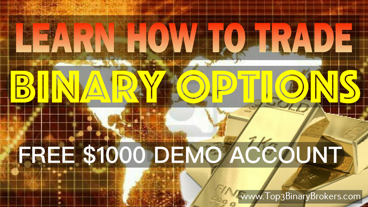 Best IQ Binary Option Fpt 2018 USA