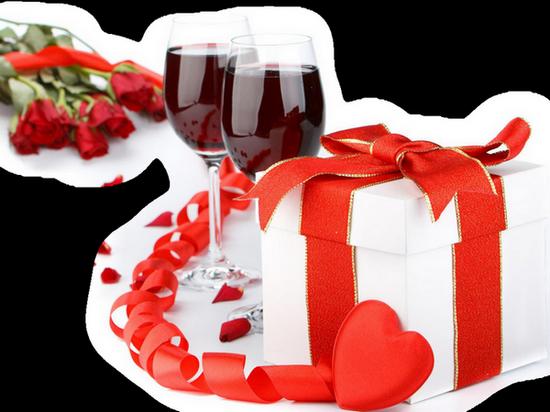 meli_melo_saint_valentin_27