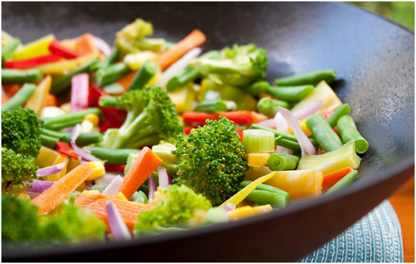 TOP_10_HEALTHY_DINNER_IDEAS_VEGETABLE_STIR_FRY