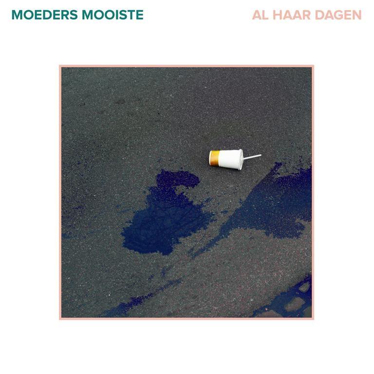 Moeders_Mooiste_Al_Haar_Dagen_Cover_Medium