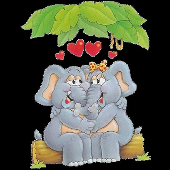 tubes_elephants_tiram_599
