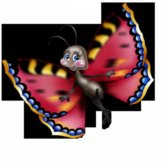 tubes_papillon_tiram_613