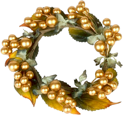 couronne-noel-tiram-64