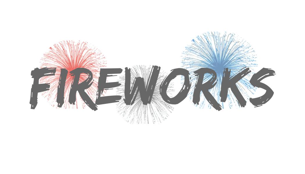Fireworks_Ticket_Graphic