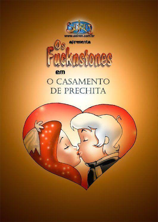 os_flinstones_hentai_os_fuckstones_o_casamento_de_prechita_0