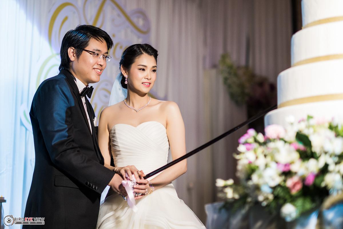 wedding_Shangri_La_Hotel_Bangkok_108