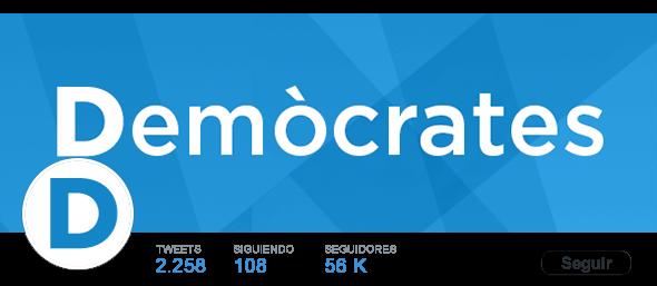 @Democrates Sin-t-tulo