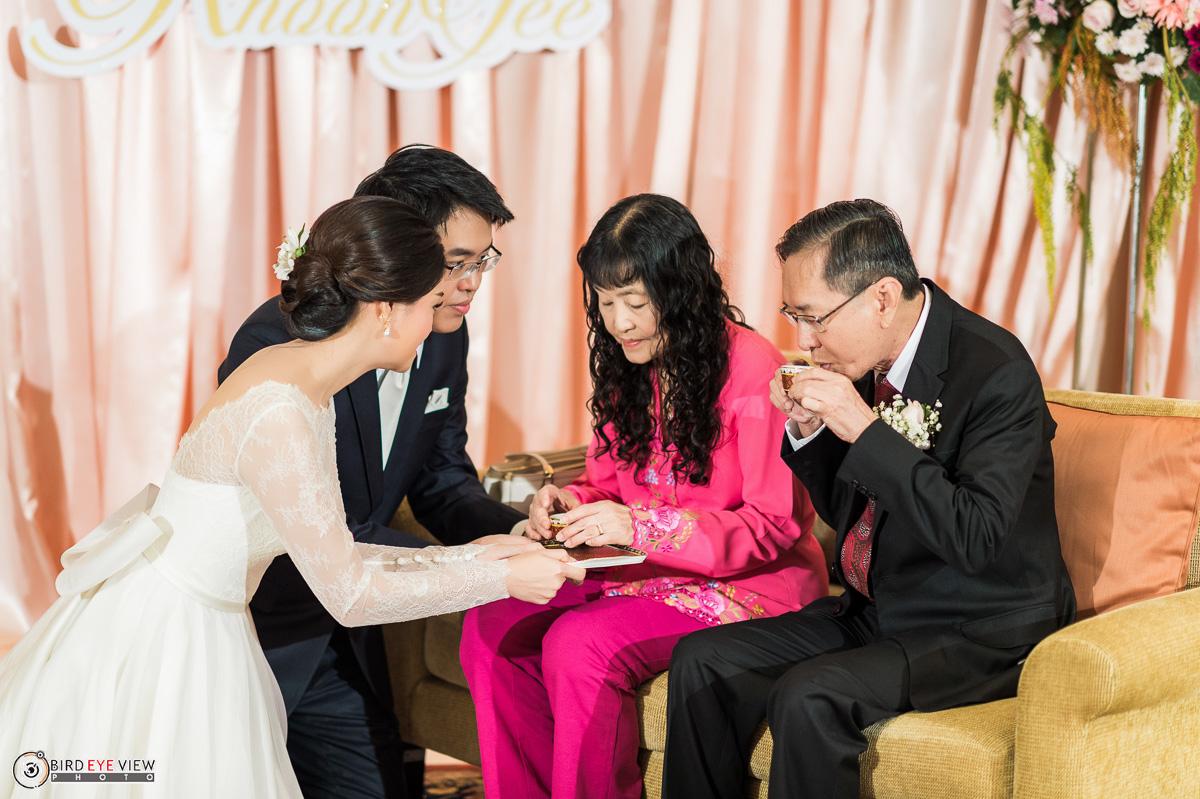 wedding_Shangri_La_Hotel_Bangkok_049