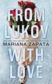 Zapata Lukov