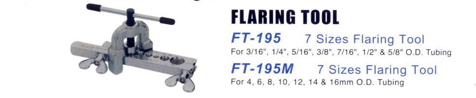 FT-195