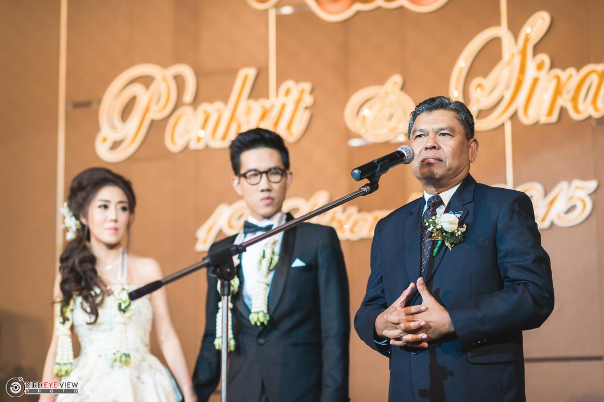 wedding_at_berkeley_hotel190