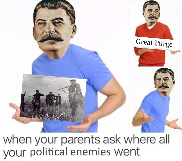 Stalin_was_a_pretty_cool_guy_2aa44b_6396