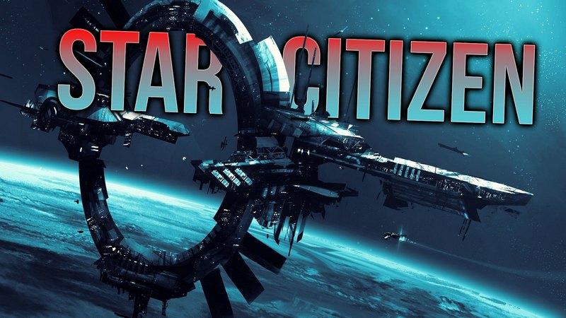 Star Citizen dính kiện với cha đẻ Crysis - Game triệu đô vẫn còn xa ngày ra mắt