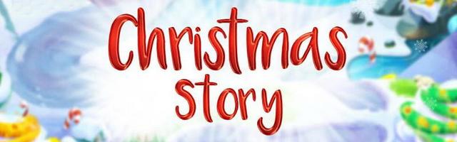 Christmas Story [v.Final]