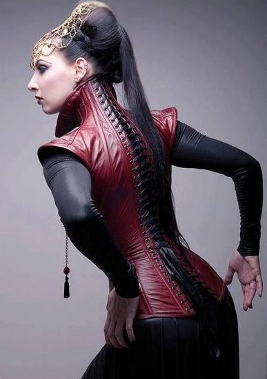 corset_femmes_tiram_270