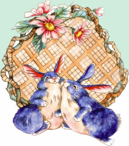 lapins_paques_tiram_607