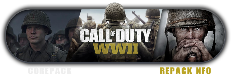COD_WWII_NFO.png