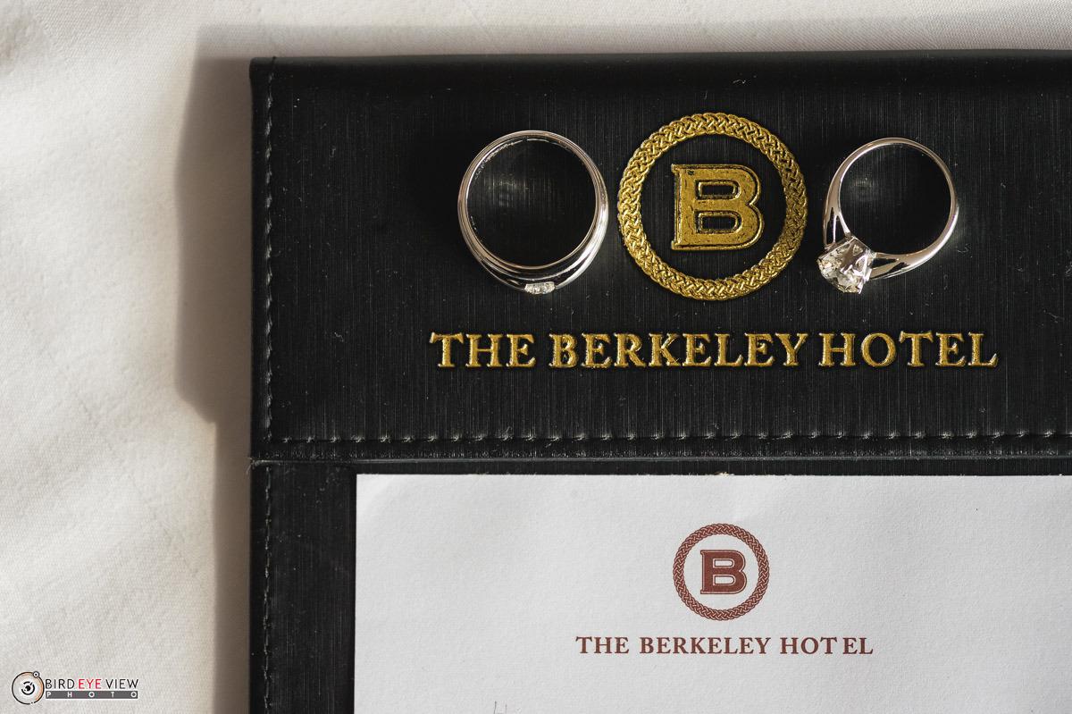 wedding_at_berkeley_hotel140