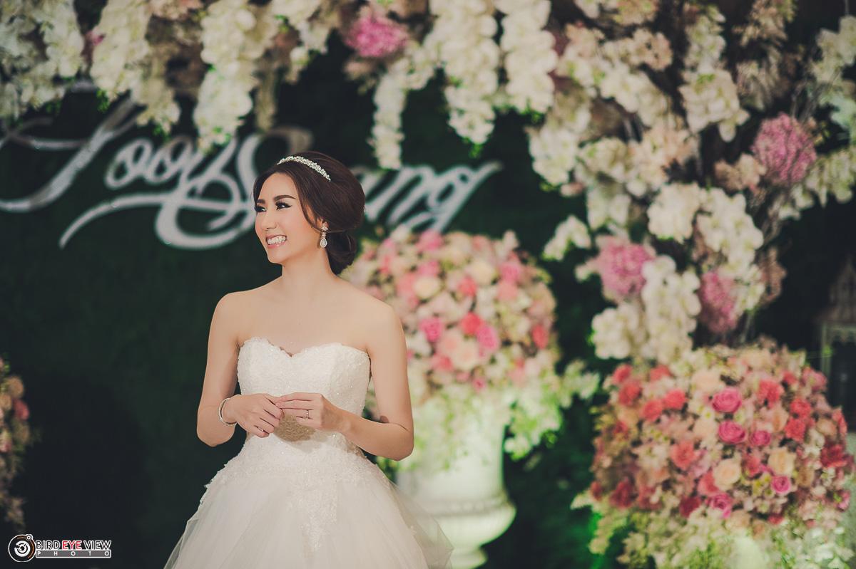 wedding_peninsula_046