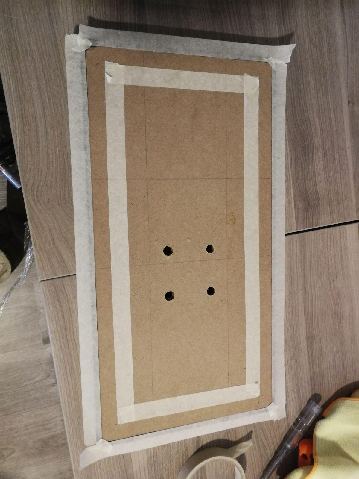 Construcción Monitores 2 vías - Página 2 2664bb03_31f0_49c6_a554_a730135c2a2e