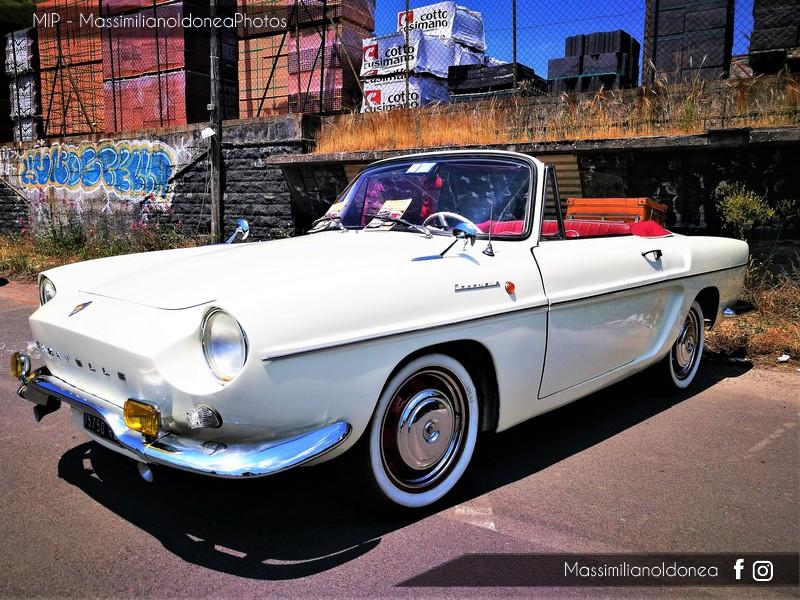 Parking Vintage - Pagina 3 Renault_Caravelle_1_1_64_RG075750_3