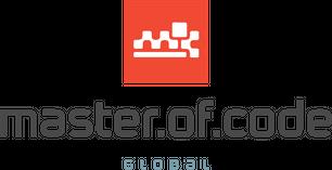 Master of Code Global