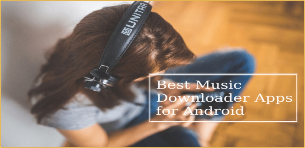 Kord Bika New Music Download Application