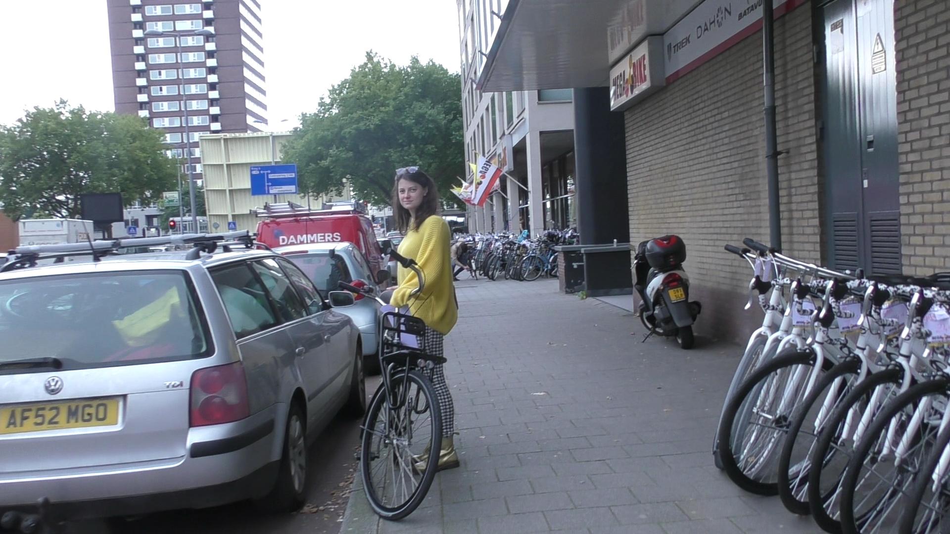 bike_1_Still016