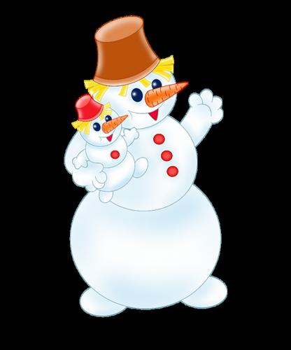 bonhommes-de-neiges-tiram-345