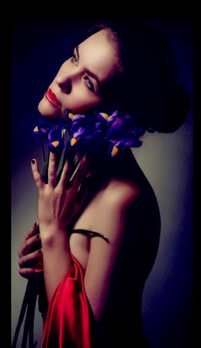 femmes_saint_valentin_tiram_193
