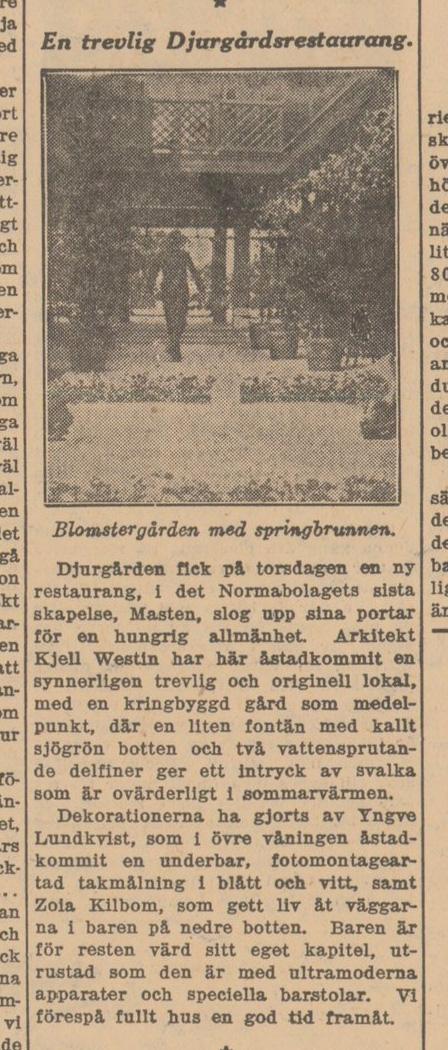 Svd 1930 06 20