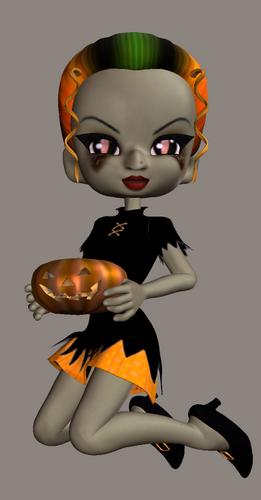 cookies_halloween_tiram_470