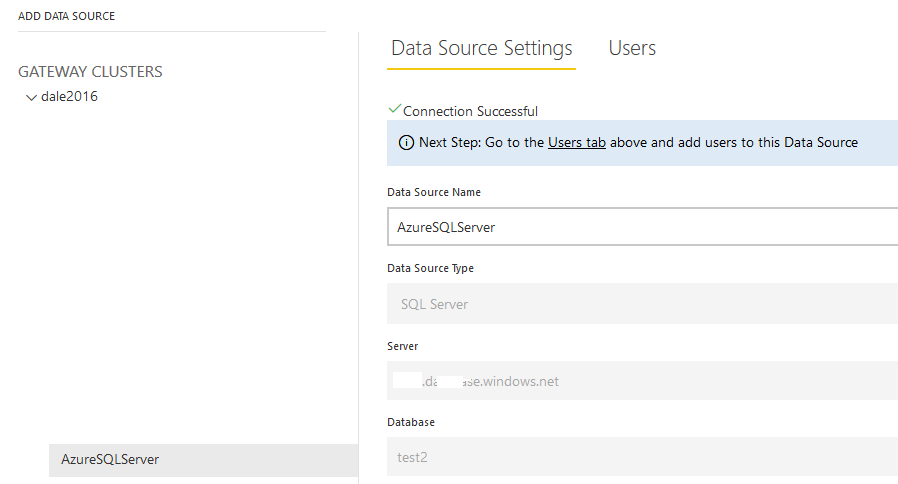 Dataflows-fail-to-refresh