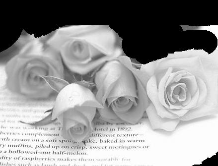 tubes_fleurs_tiram_802