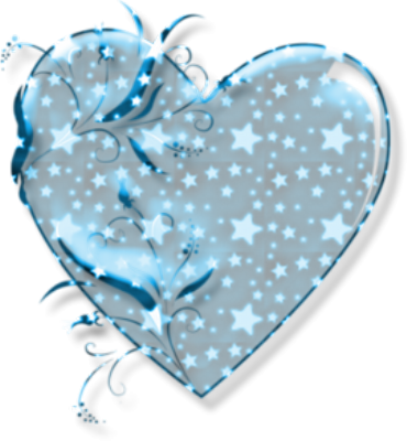 coeur_saint_valentin_tiram_295