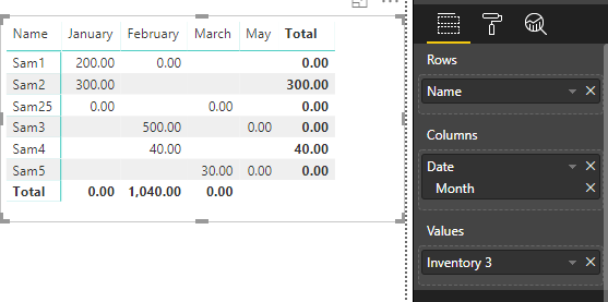 When_using_Calculate_in_DAX_Pivot_Chart_displays_all_values_in_otherwise_filtered_P