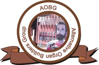AOBG. Alternative Organ Builders Group Forum