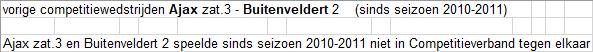 ZAT_3_5_Buitenveldert_2_thuis