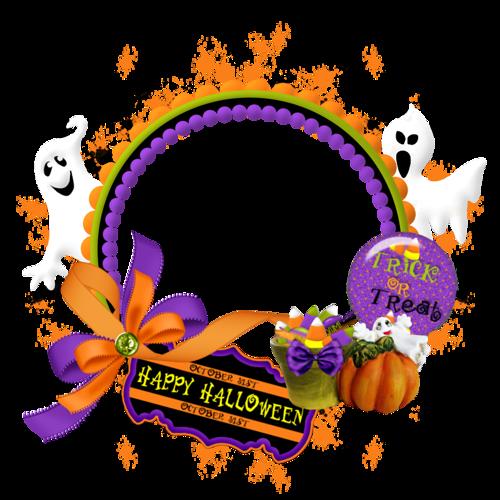 cluester_halloween_26