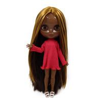 Blyth EJD - Página 2 Factory_blyth_doll_super_black_skin_tone_darkest_skin_straight_golden_mix_brown_hair_joint_body_jpg_200x200