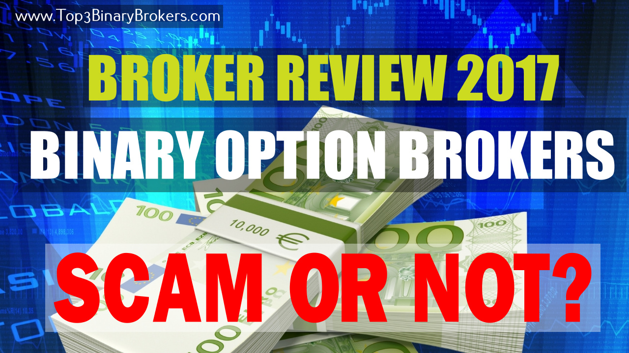 Try IQ Binary Option Strategy Trick Real Account